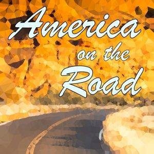 America on the Road
