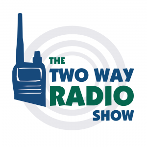 The Two Way Radio Show
