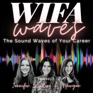 WIFA Waves