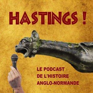 HASTINGS !