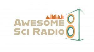 AwesomeSciRadio