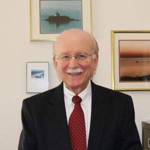 Dr. Mike Mayer Psychologist & Motivational Speaker