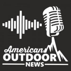 American Outdoor News Magazine