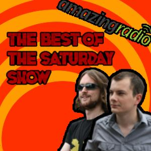 The Best of The Saturday Show