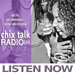 Chix Talk Radio Network