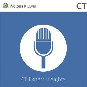 CT Expert Insights: Business Strategies for Entrepreneurs & Small Business Owners