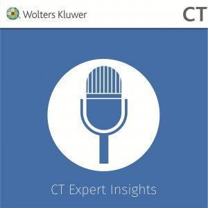 CT Expert Insights