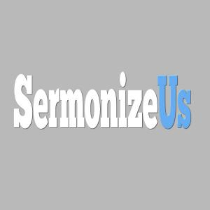 Sermonize Us