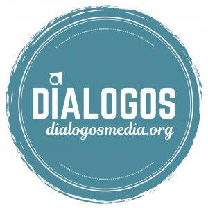 Dialogos Radio