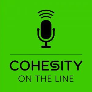On the Line with Cohesity