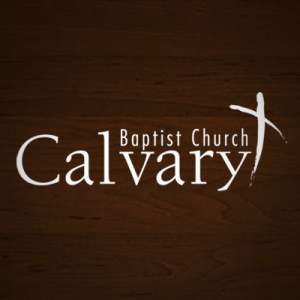 Vimeo / Calvary Baptist Church