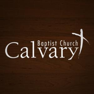 Vimeo / Calvary Baptist Church