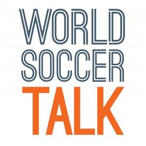 EPL Talk Podcast