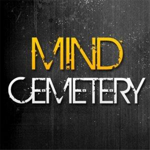 Mind Cemetery