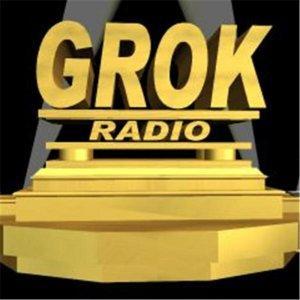 GROK RADIO