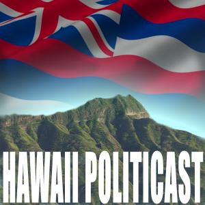 Hawaii Politicast
