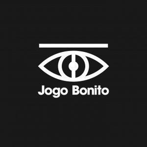 Jogo Bonito