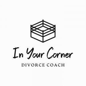 In Your Corner Divorce