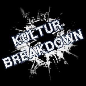 Kultur Breakdown