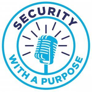 Security with a Purpose
