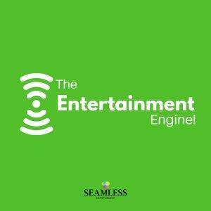 The Entertainment Engine