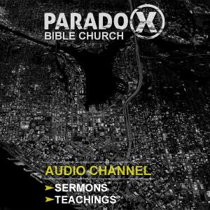 Paradox Bible Church