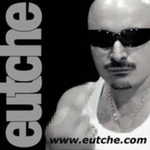 The eutche Show