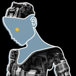 Mennesker og Maskiner