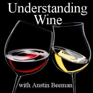 Understanding Wine (with Austin Beeman) HD