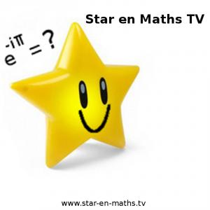 Star-en-Maths.TV