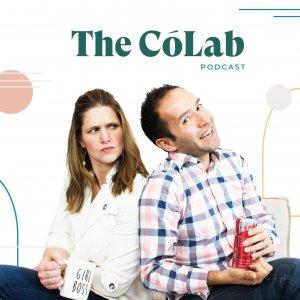 The CoLab