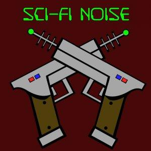 SciFi Noise