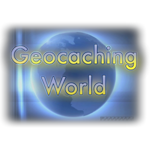 RVNN.TV: Geocaching World
