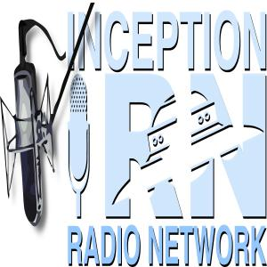 Inception Radio Network | UFO & Paranormal Talk Radio