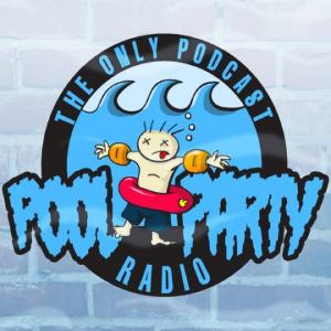 Pool Party Radio