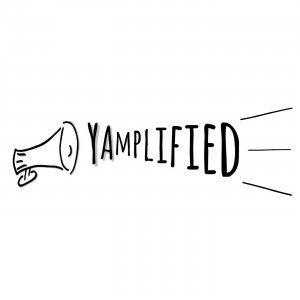 Yamplified!