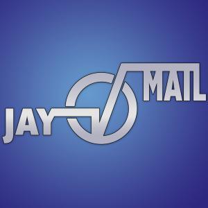 Jay V Mail