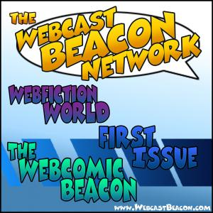 The Webcast Beacon Network - Original Shows