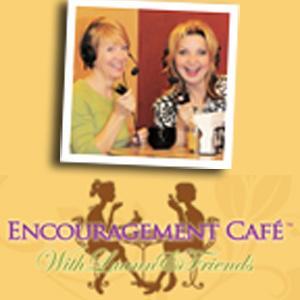 Encouragement Café