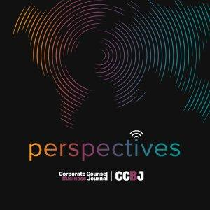 CCBJ Perspectives
