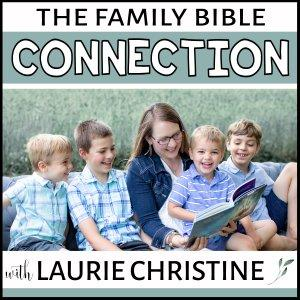 The Family Bible Connection