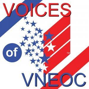 Voices of VNEOC