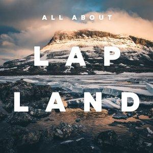 All About Lapland