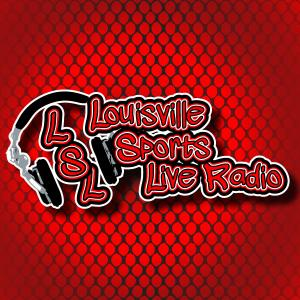 Louisville Sports Live - Your source for all University of Louisville sports talk all the time.