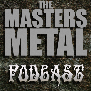 The Master's Metal
