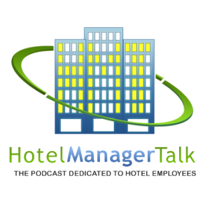 Hotel Manager Talk