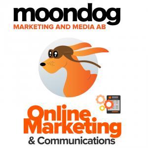 Online Marketing & Communications Podcast