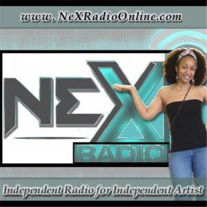 NeX Radio