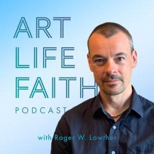 Art Life Faith