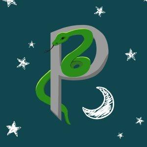 Parselmund-Podcast